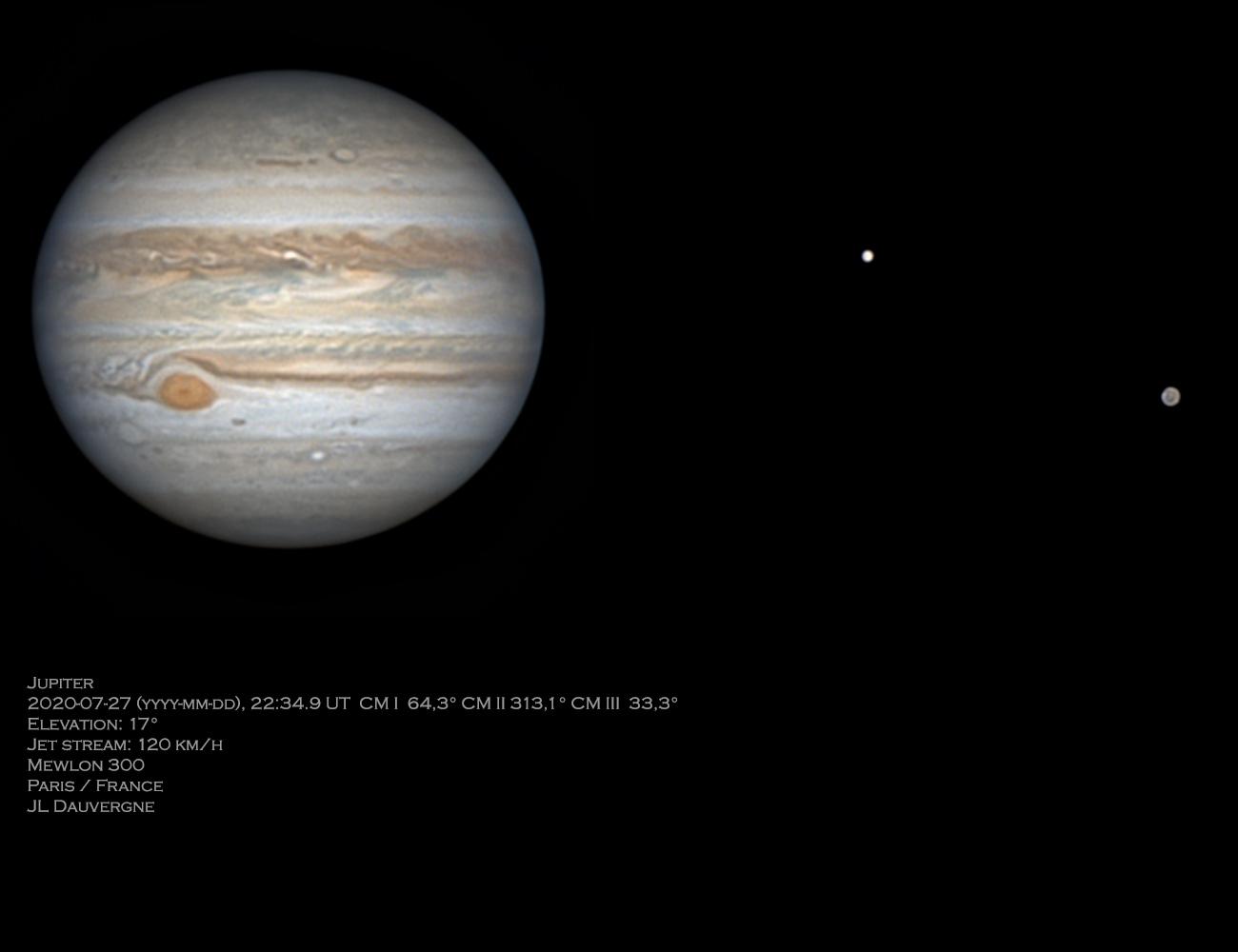 5f20918e0d2f8_2020-07-27-2234_9-L-Jupiter_ZWOASI290MMMini_lapl6_ap392.jpg.0752d96d62698bc9b908c7cce038df7b.jpg