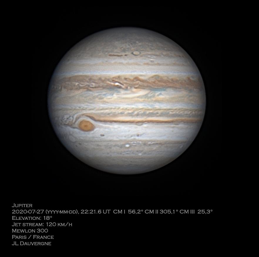 5f20b3ed8dada_2020-07-27-2221_6-L8-Jupiter_ZWOASI290MMMini_lapl6_ap530.jpg.1f6f6f799950a417ab4140ba698de058.jpg