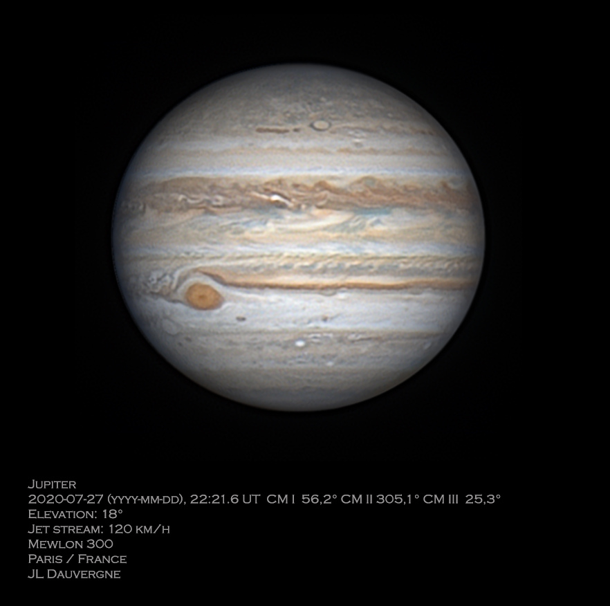5f20b503cf87a_2020-07-27-2221_6-L8-Jupiter_ZWOASI290MMMini_lapl6_ap530.jpg.fcbe9cf5f766a3e1879c7e2f970f16c9.jpg