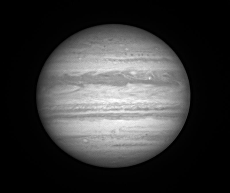 5f2202318fed5_2020-07-29-2124_5-L-Jupiter_ZWOASI290MMMini_lapl5_ap514.jpg.d335140470c91f13ef4a72729ebb617d.jpg