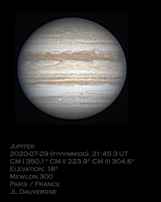 5f2482ba4e4eb_2020-07-29-2145_3-Jupiter_ZWOASI290MMMini_lapl5_ap5142.jpg.ed5271112c2b72e026b3f2a34264af96.jpg
