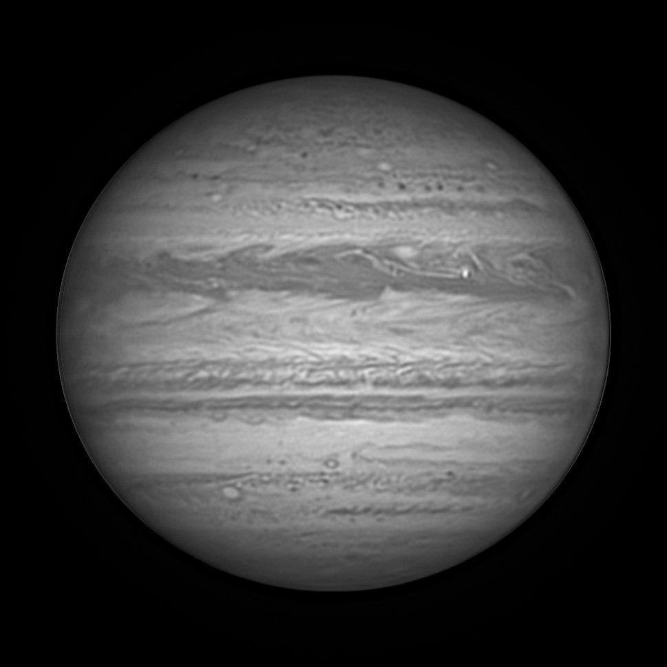 2020-07-29-2124_5-WINJUPOS-Jupiter_ZWO ASI290MM Mini_lapl5_ap514ONDnetopt.jpg