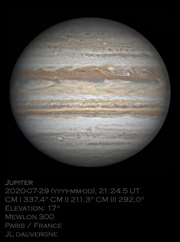 5f2491e67f7bc_2020-07-29-2124_5-_ZWOASI290MMMini_lapl5_ap514.jpg.da88d59b5c5ff2b96d9ec354e5e357aa.jpg