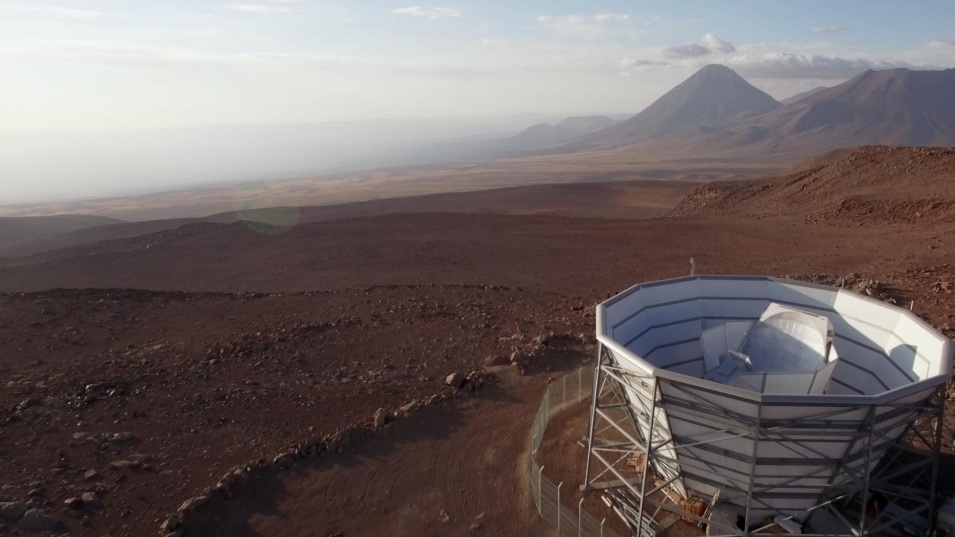 Atacama-Cosmology-Telescope.jpg