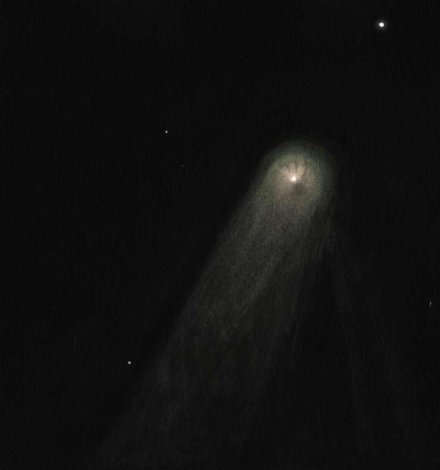 C2020_F3_NEOWISE_2020_07_18-21_20_T400x220_gbe_small.png.72ac43c059454fcf4d75769c27638e40.png