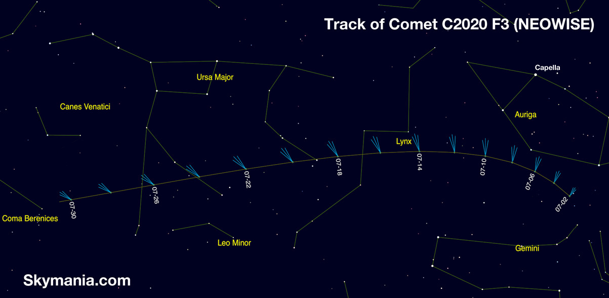 Comet_NEOWISE_track1.jpg.7080f958d2a5f72d18ea59483d9a3782.jpg