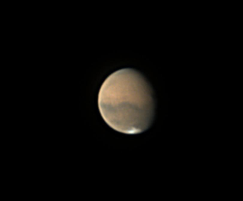 Drizzle15_2020-07-30-0047_7-L-Mars_e10001111_ap11.png.b353be9dcac3a5554b64bc942ebae821.png