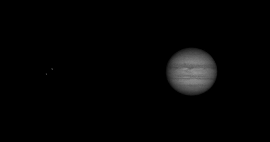 Jupiter-20200730-baAS.jpg.6eea075f0b9d2da9fdb9e3611663d731.jpg