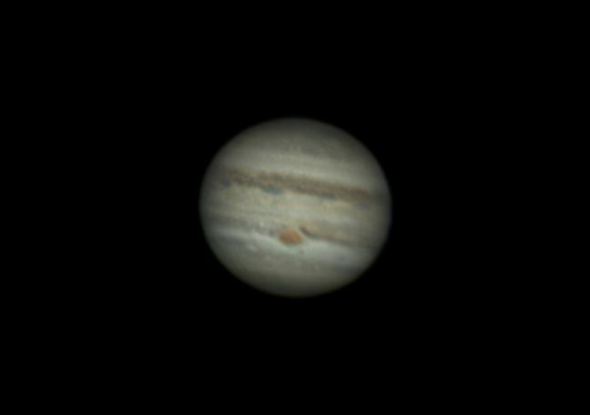 Jupiter.png.5d513659533dea3a66b816c1fd27bc40.png
