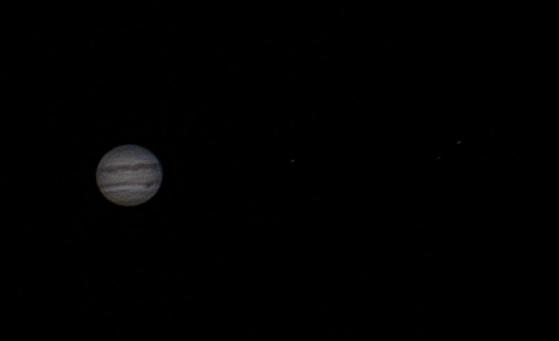 Jupiter040720.png.ebc7efb7dd3c207e55c05d33d823aff8.png