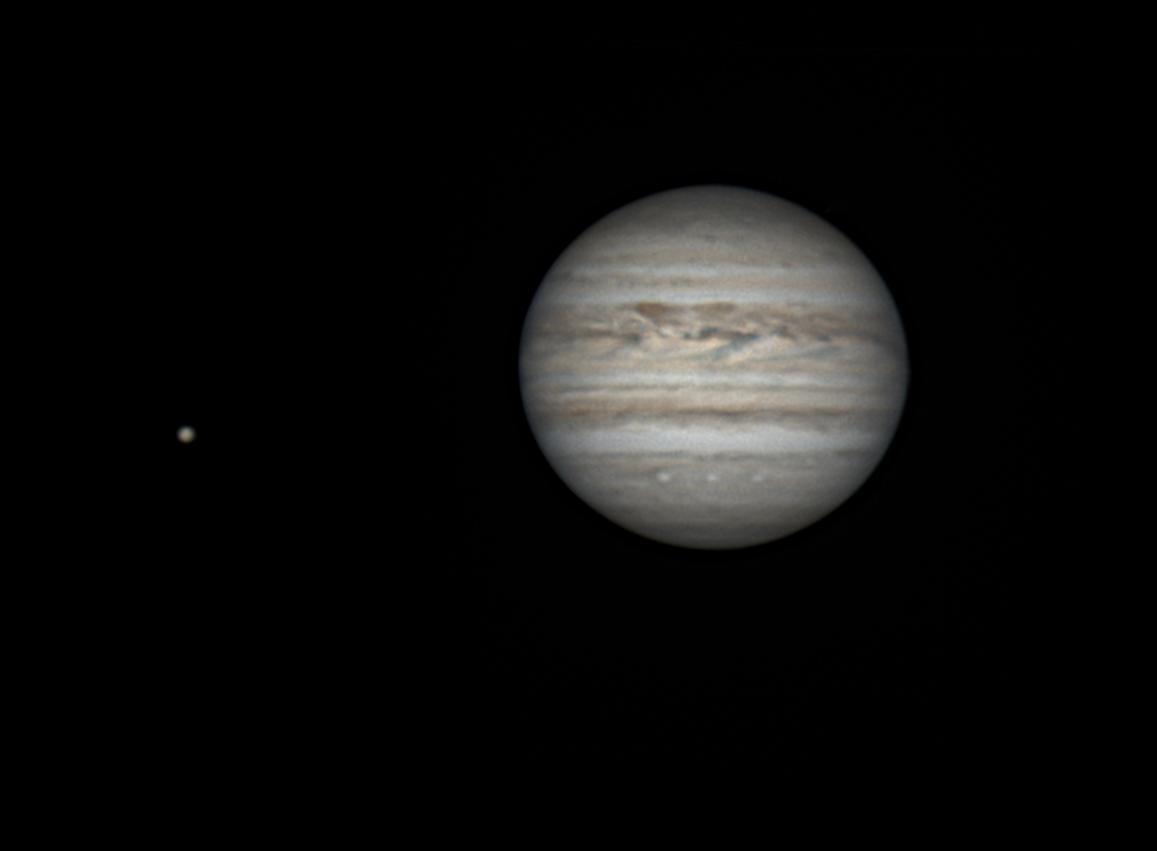 Jupiter7juillet2020-23h55-TU.png.1086052128eec7d346590c4a5d073977.png