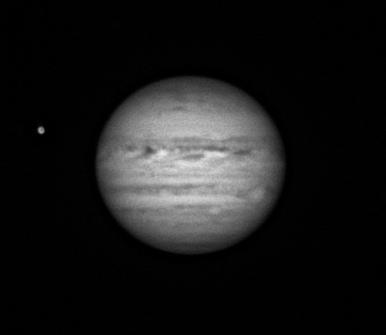 Jupiter_200710-05h45TU_IR742.jpg.7b724fd1315bef547f357922d22b5fa9.jpg