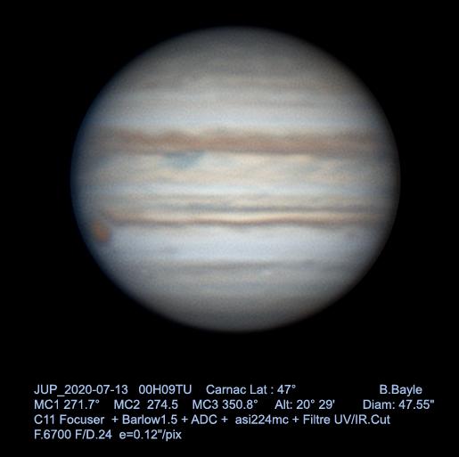 Jupiter_2020-07-13-00h09TU.png.830be46a7c039126931370db93b3c4f1.png