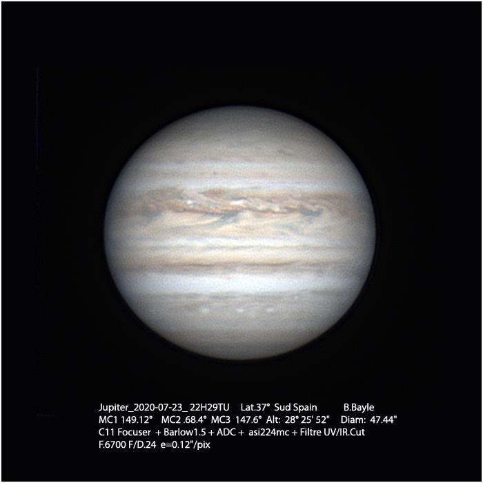 Jupiter_2020-07-23-22h29_.png.8eaba94af513f89c54b789a12d858f5a.png