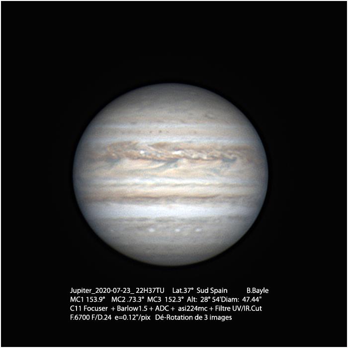Jupiter_2020-07-23-22h37_9__derot3img.png.9c6d84615a99b2711bbb2a1c9614e657.png