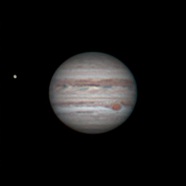 Jupiter_Ganymede_200710-05h22TU-2.jpg.ad680a071ad58ad6f865f3f929cfd41f.jpg