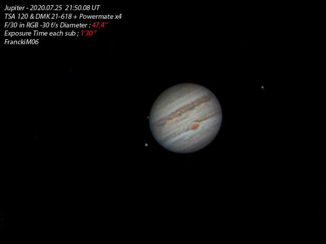 Jupiter_RVB2-2-FINAL-3.png
