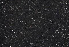 Light_NGC6888_180s_1x1_gain200_20200720-004756_-14.8C_0001_thn.jpg