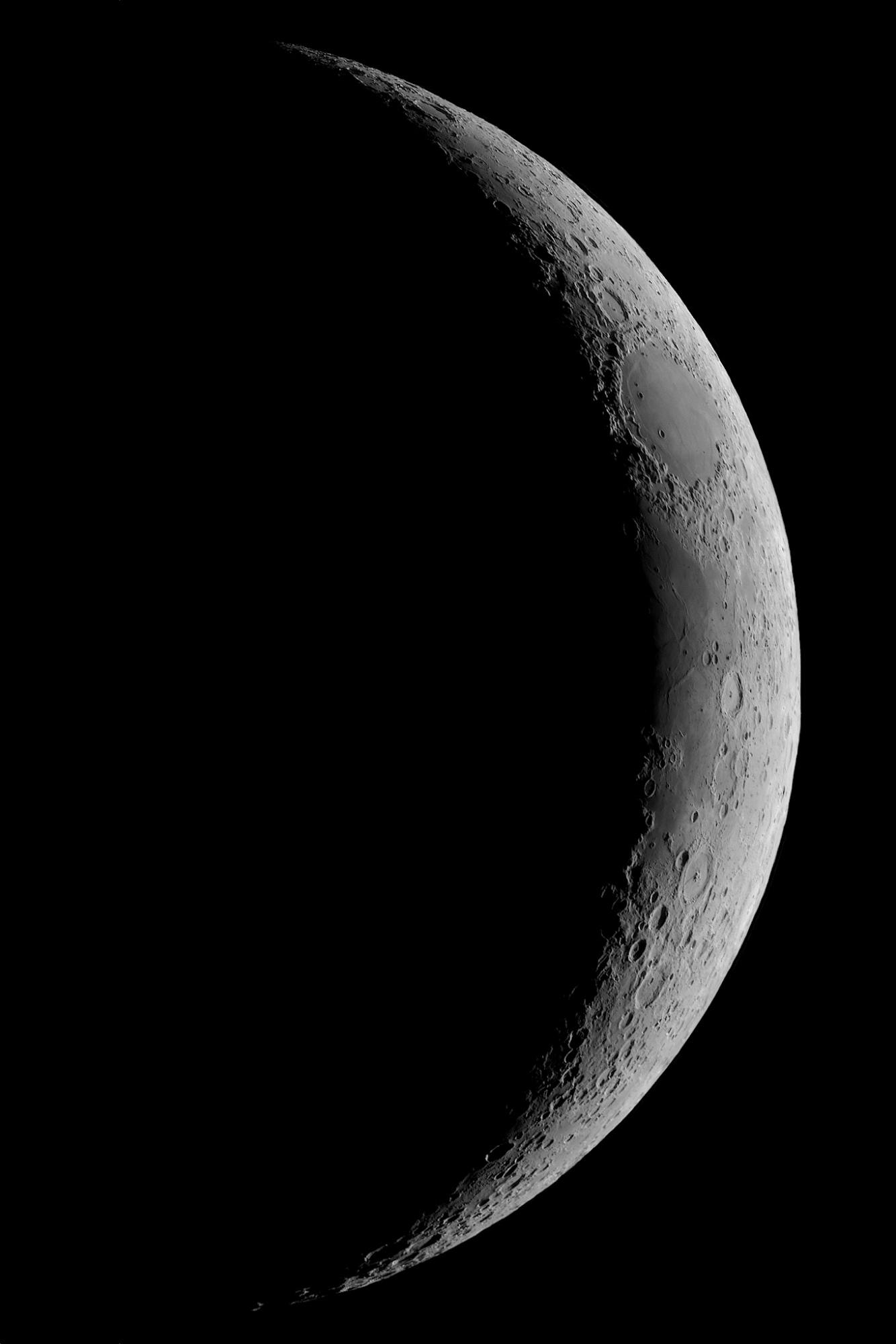 Lune-2020-07-24-ef400-barlow3x-2048px.thumb.jpg.4ff800116a7d445111894e3d4daad0f6.jpg