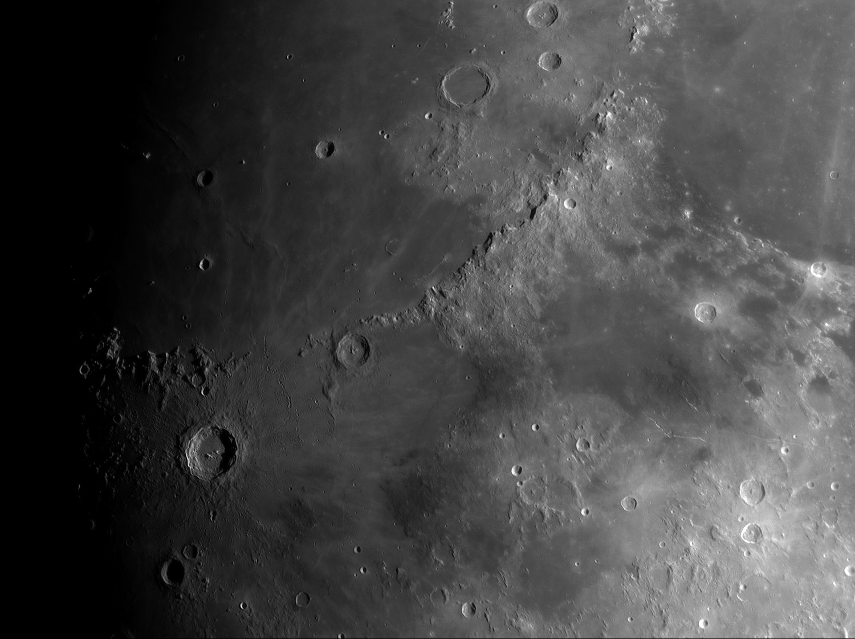 Lune-20200730-foAS.jpg.d1066b03ece045f65ccba6d736395a7c.jpg