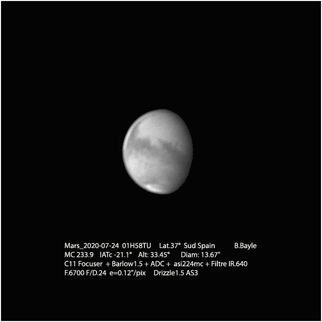 MARS_2020-07-24-01h58_TU_Drizzle1.5__derot_5img.png.c5147667bbee1df40aa257b82657568b.png