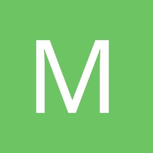 MARCOPOLE