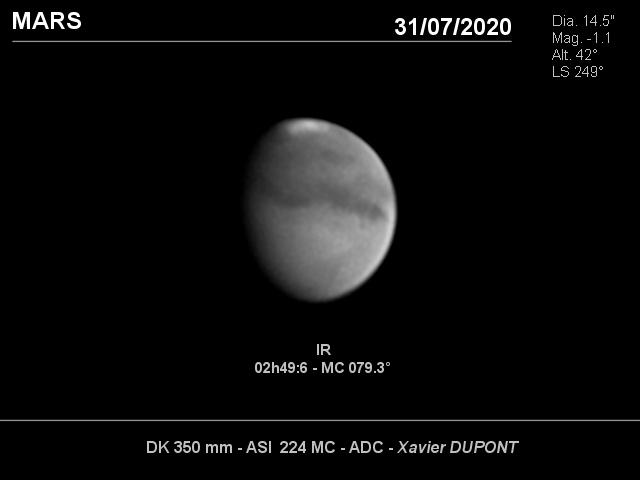 Mars20200731.jpg.d94b7ab137da2ca9b623e25d4202481b.jpg