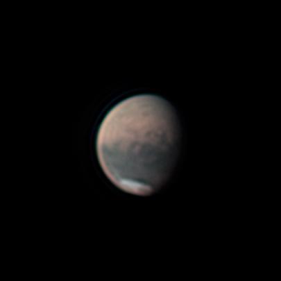 Mars_RGB_200710_7h22TU.jpg.f67270c8023db81f341c12300bf5e565.jpg