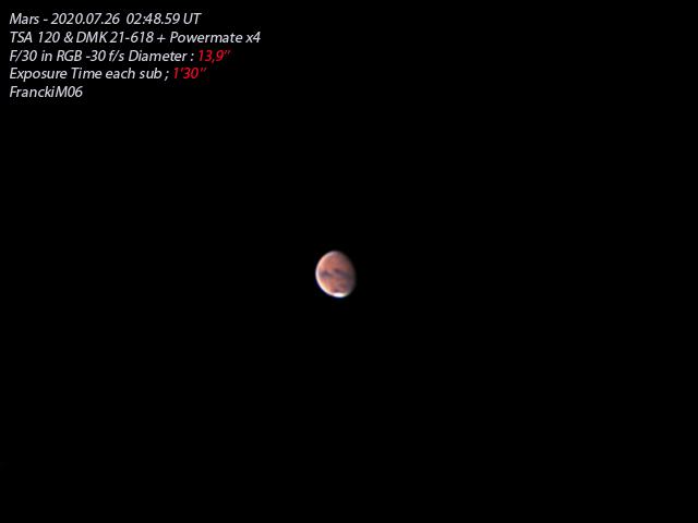 Mars_RVB1-2-cs5-1-FINAL-2.png