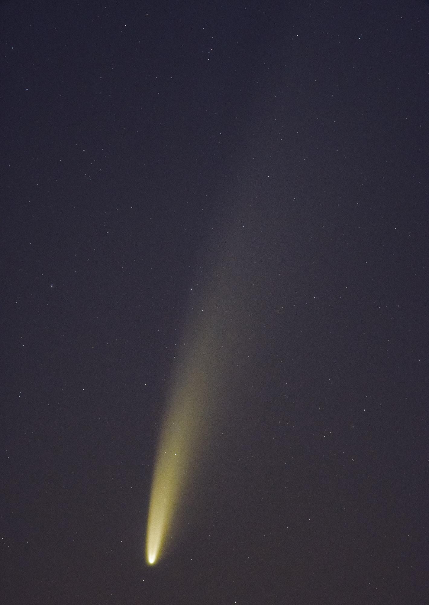 NEOWISE120720.jpg