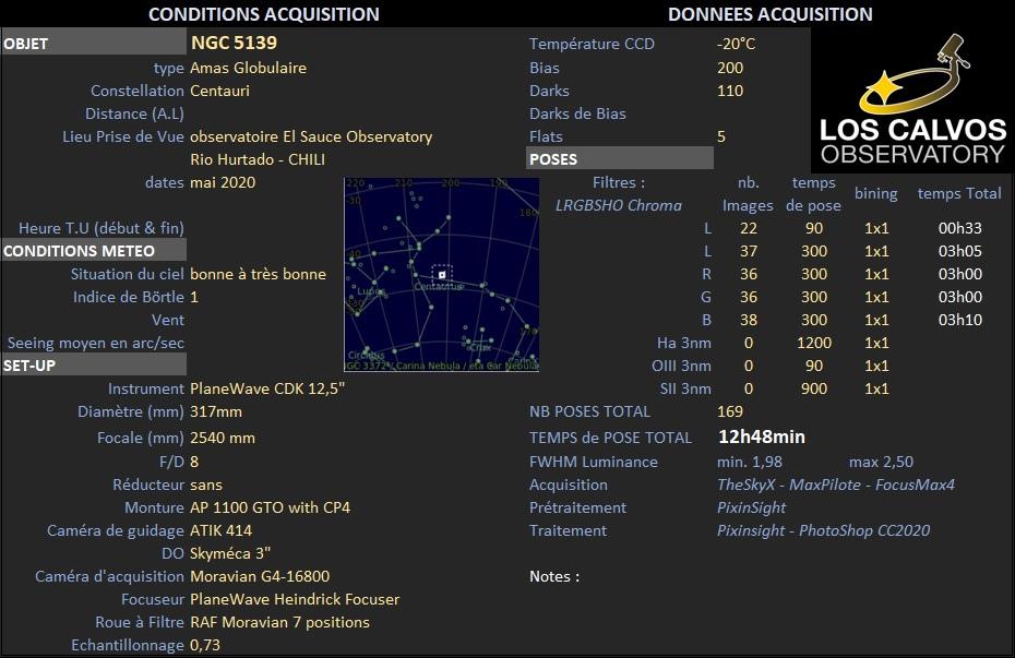 NGC-5139_Borderau.jpg