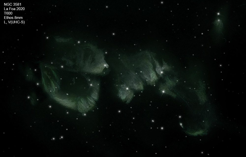 NGC3581_20.jpg.204a0d41574805a24e180363db2be575.jpg