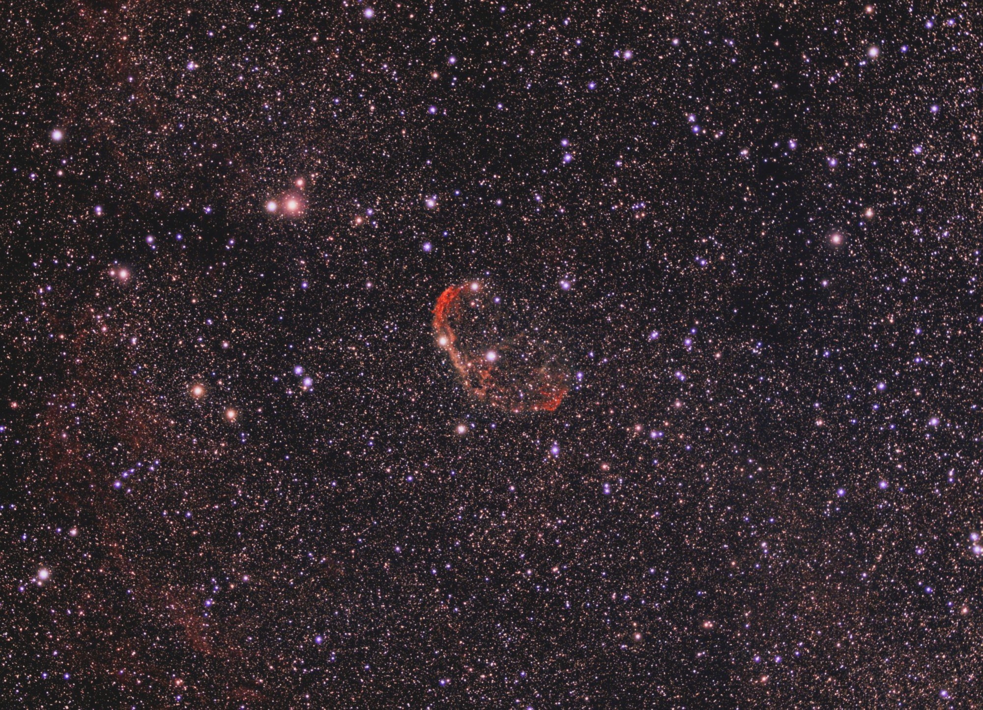 NGC6888.thumb.jpg.0f63265088ad500c92624f916d8d8ec9_2.jpg.7b34ee2448dd710be5cee40dbce287ab.jpg