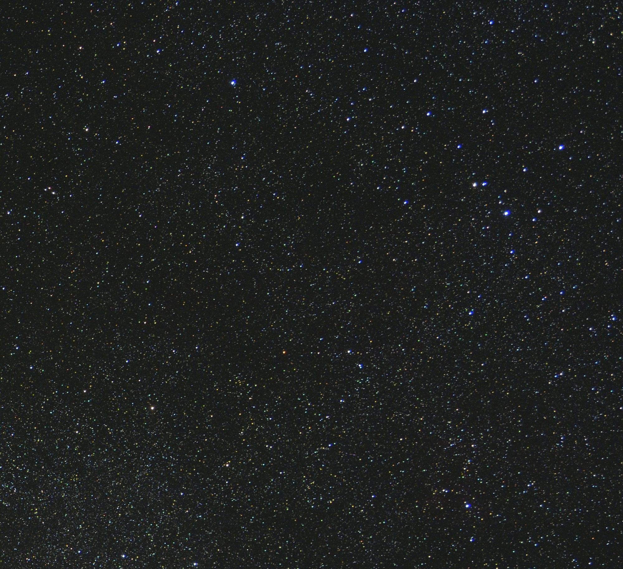 NGC7000-Crop_coin_sup_droit.jpg