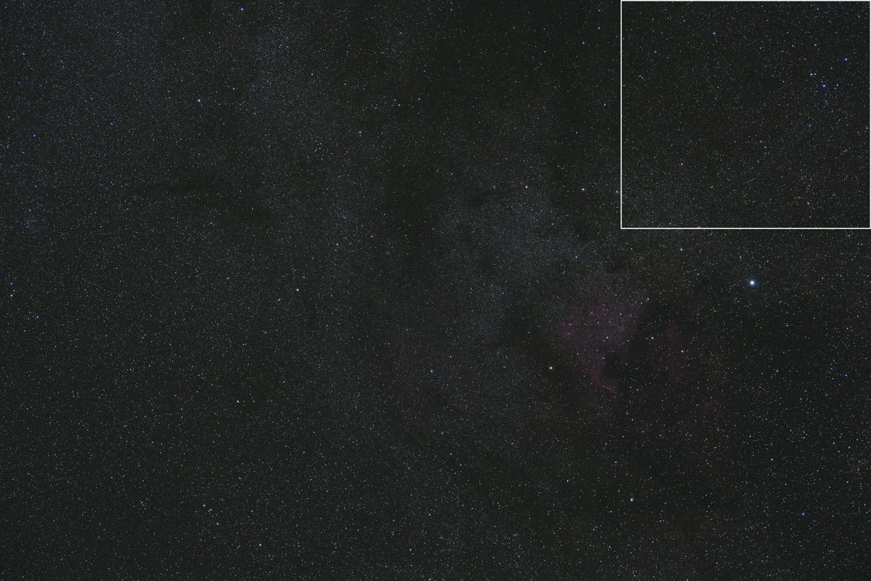 NGC7000-Zone_crop.jpg