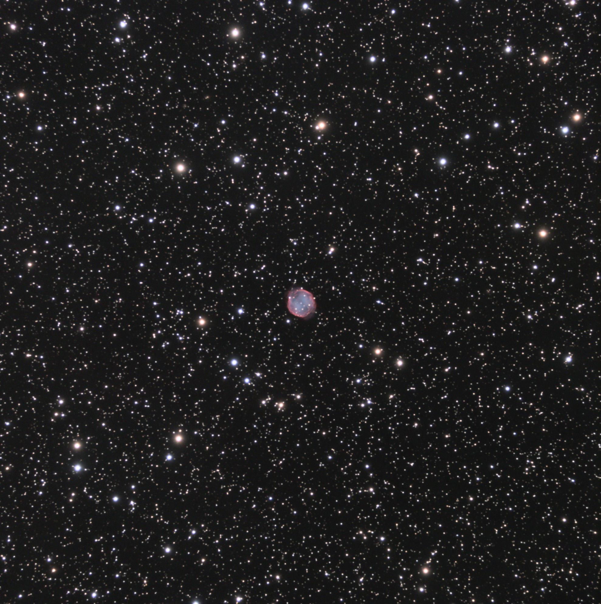 NGC7139.jpg.76565869ca0680a4ab52fb4b17ea1703.jpg