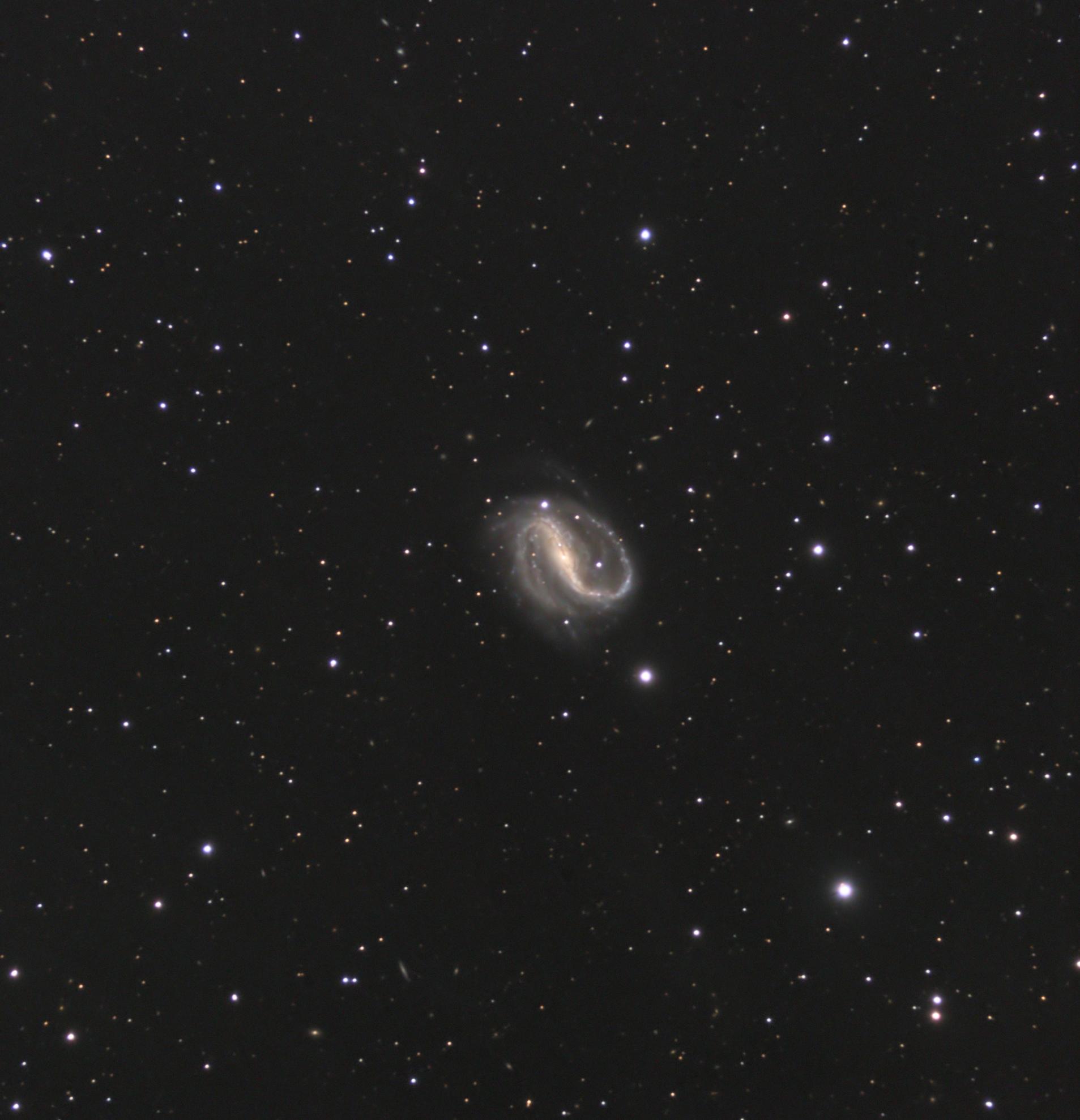 NGC7479.jpg.547b0bf46035380cbf60cc35ed67db89.jpg