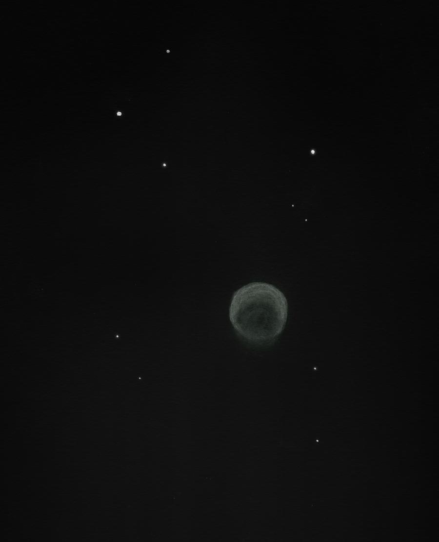 NGC_6781_2020-07-21_21-30_T400x166_gbe_small.png.e1ed235459842540e0b6f01b1f5a71a0.png