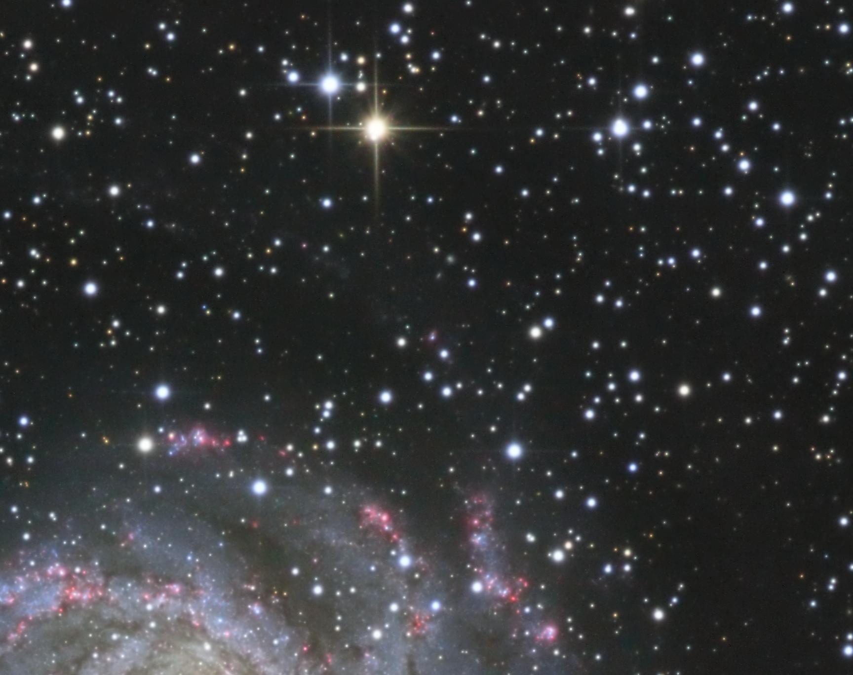 NGC_6946_Red_Ellipse.jpg.2cc363d8657bea500370b4b53c5eaca7.jpg