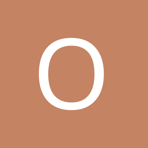 Oxonium