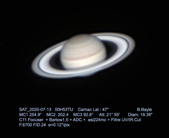 Saturne_2020-07-13-00h53_C.png.e52cef54001a84956996603f652d8066.png