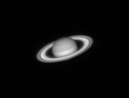 Saturne_IR742_200710-06h36TU.jpg.a85a893845adf68b9262a8c388c5dbf9.jpg