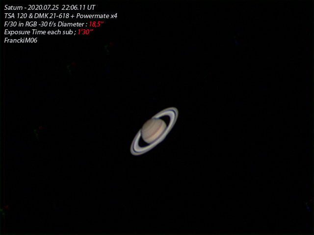 Saturne_RVB1-2-FINAL-1.png