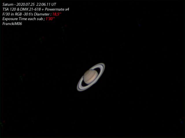 Saturne_RVB1-2-FINAL-2.png
