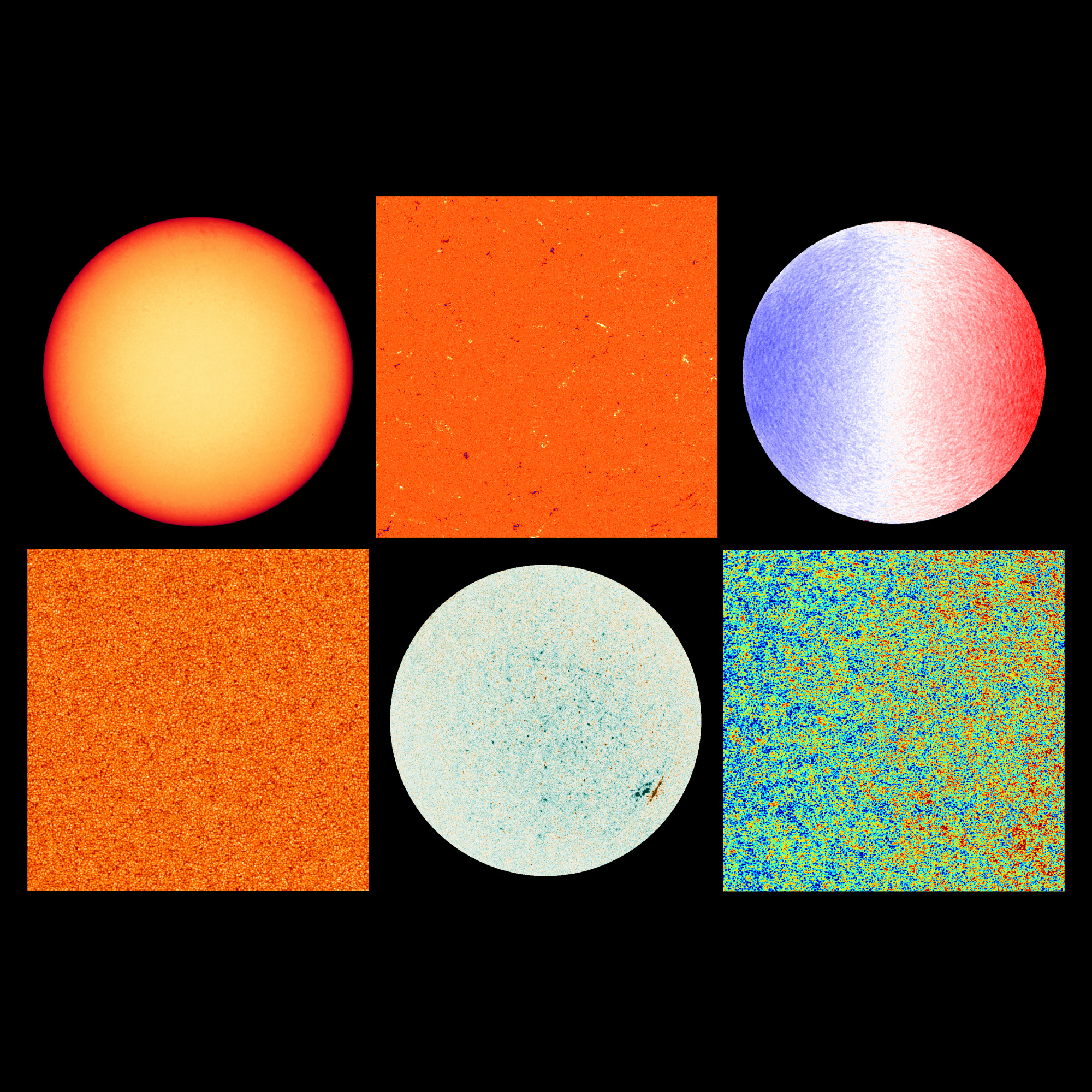 Sunlight_magnetic_fields_and_movement_revealed_by_the_PHI_instrument_on_Solar_Orbiter_(1).jpg