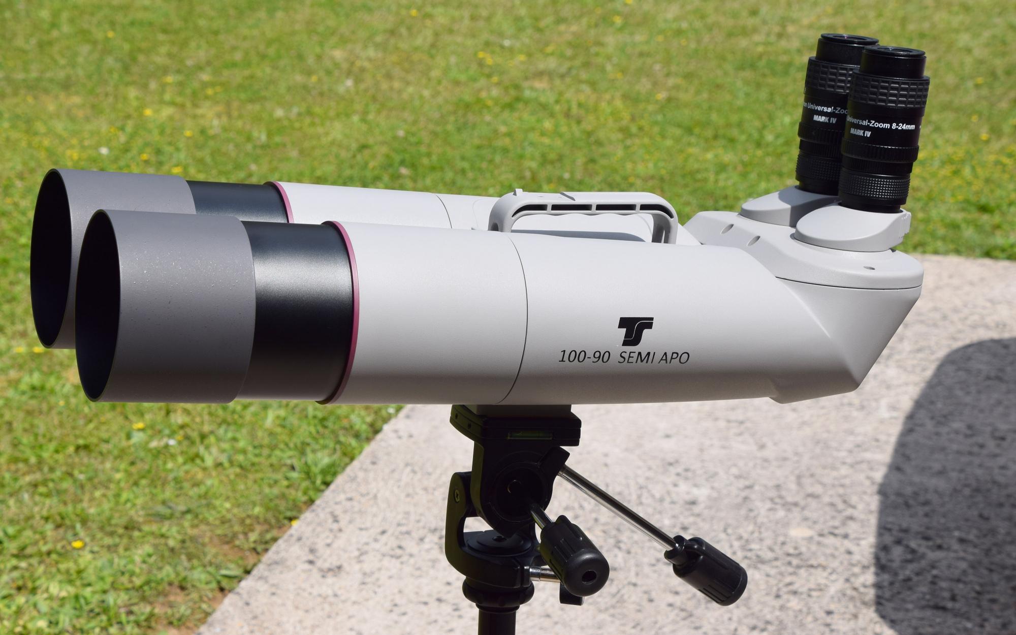 TS-100-90.jpg
