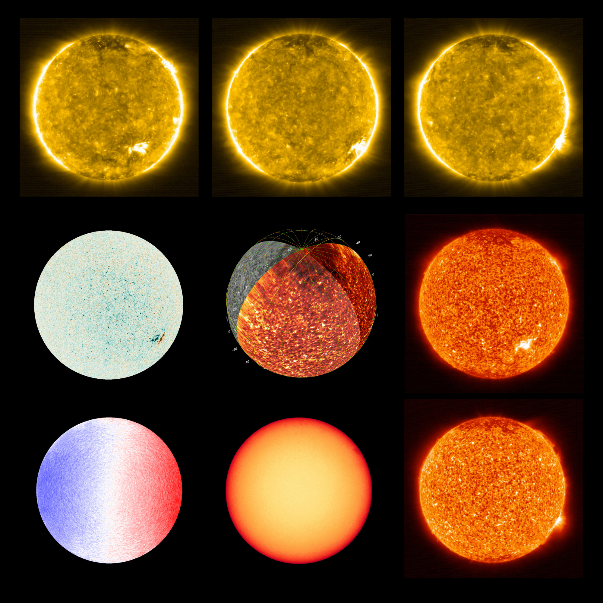The_many_faces_of_the_Sun_from_Solar_Orbiter_s_EUI_and_PHI_instruments.jpg