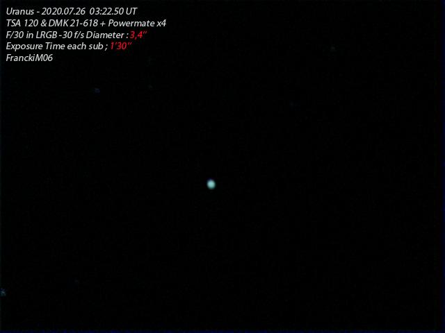 Uranus_LRVB-1-cs5-2-FINAL-1.png