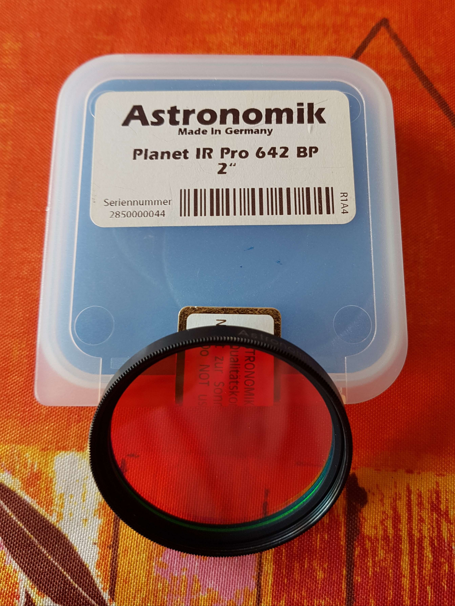 astronomik-planet-642.jpg
