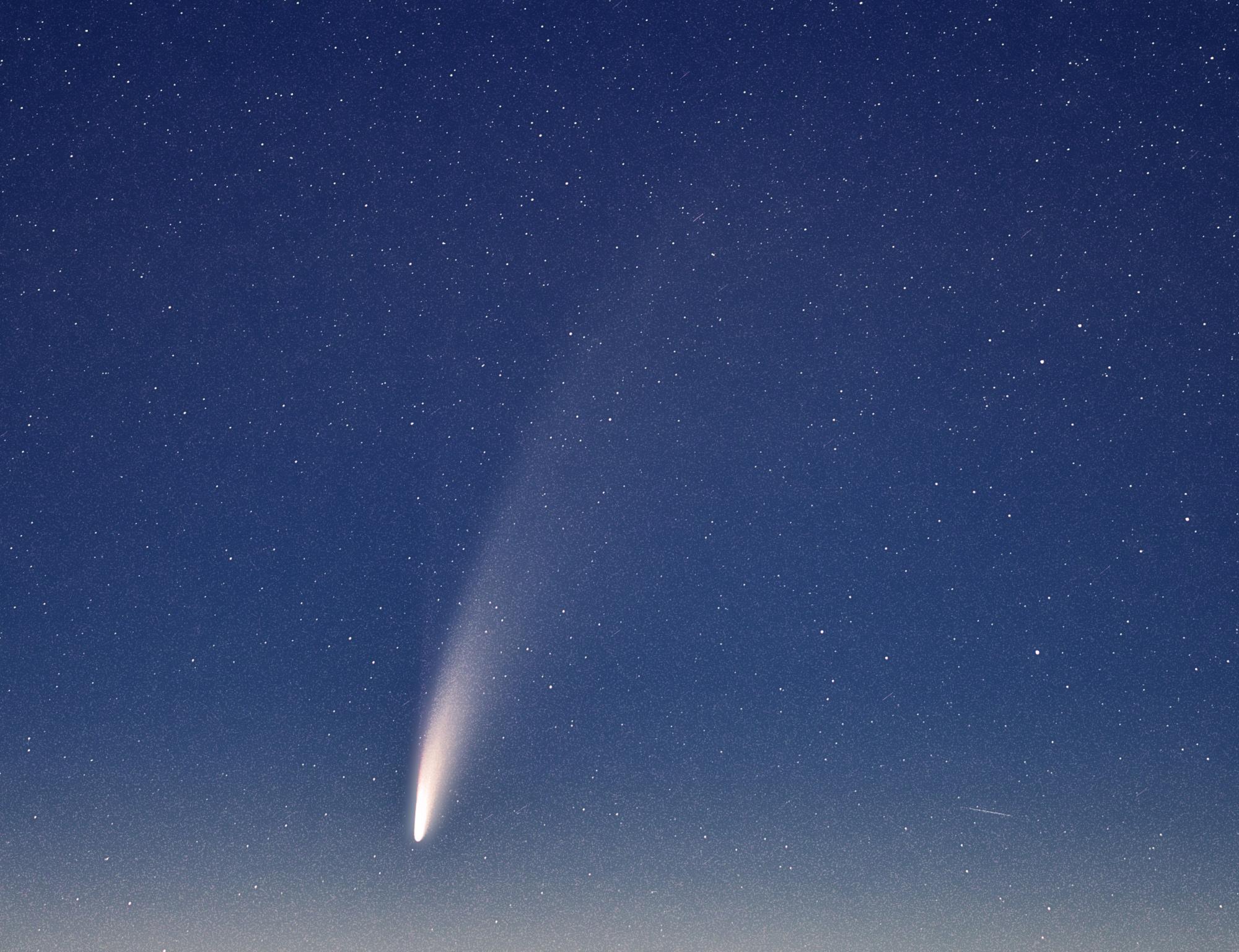 comet3_ps2.jpg